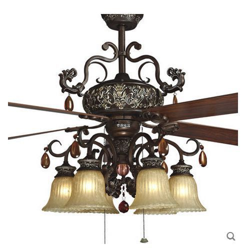 image from http g02. Black Bedroom Furniture Sets. Home Design Ideas
