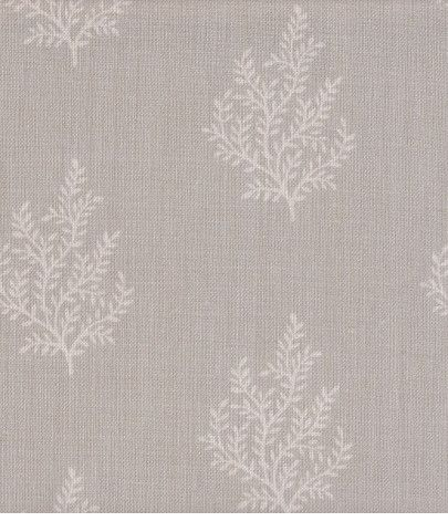 Office curtains? Peony & Sage Fabrics