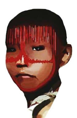 La llanera es la subcultura colombiana dominante en la región y de particularidades bien distinguibles. El llanero es trabajador, dedicado a la crianza de ganado (el vaquero por excelencia de Colombia) dada la inmensidad de las llanuras que permiten criar el ganado.