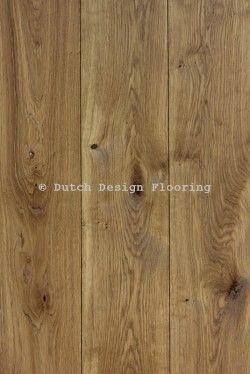 Exclusieve houten vloeren - Design vloeren - Parketvloeren - Base 3 - Dutch Design Flooring - Bekijk de collectie op: http://dutchdesignflooring.nl/houten-vloeren/base/