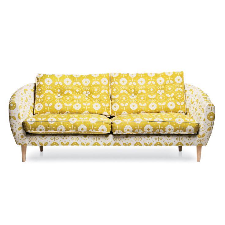 Best Sofa Stores: 31 Best Africa...DECOR Images On Pinterest
