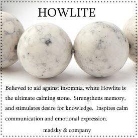 Pure Reiki Healing - Howlite crystal meaning and healing energy - Amazing Secret Discovered by Middle-Aged Construction Worker Releases Healing Energy Through The Palm of His Hands... Cures Diseases and Ailments Just By Touching Them... And Even Heals People Over Vast Distances...