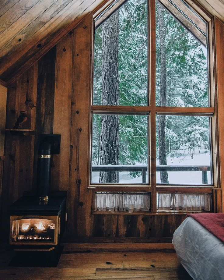 So cozy just include a mug of something sweet and hot some great music and a good book!