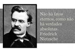 The ideas of freud and nietzsche