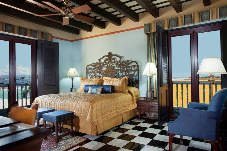 #hotel #travelinspiration #traveltips