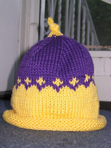 120 best Knit hats patterns images on Pinterest   Knitting, Other ...