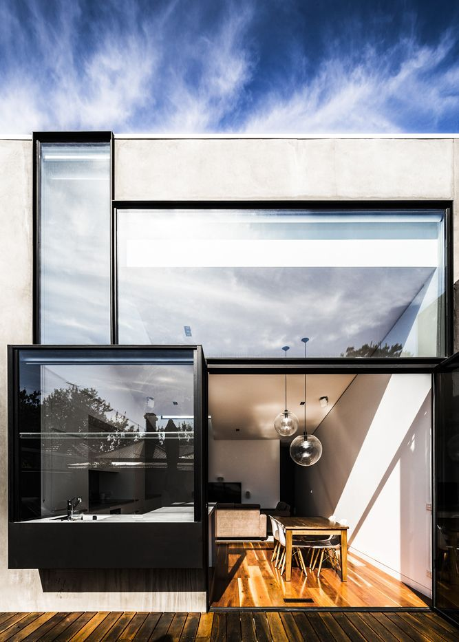 Beautiful Architecture & Interior Design | From up North
