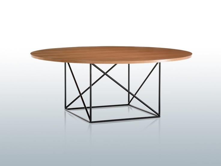 111 best design furniture images on Pinterest | Furniture, Product ...
