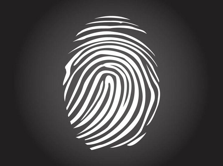Cool Fingerprints Wallpaper - Google Search
