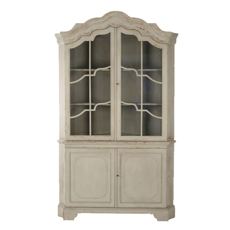 decor french cupboard furniture painted bookcase country foter explore style bookcases