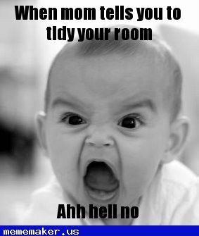 f2c9767c0407f2dcfb83666f31623dfa cool memes awesome meme best 25 angry baby meme ideas on pinterest angry baby images,Nice Meme Website