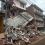 Credits: narayan_parajul_undp_nepal  En esta edición del boletín del servicio #Voluntariado en Línea, lea la historia de dos Voluntarios en Línea de la ONU nepaleses que colaboraron con la Standby Task Force recopilando y mapeando información relevante para las organizaciones que brindaron ayuda humanitaria a #Nepal después del #terremoto en abril de este año.