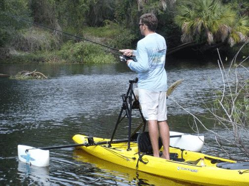 141 best images about kayak fishing and kayaking on for Best fly fishing kayak