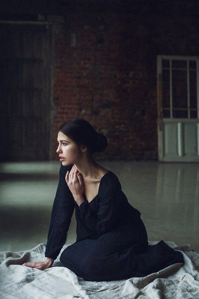 Лолита Игнисова