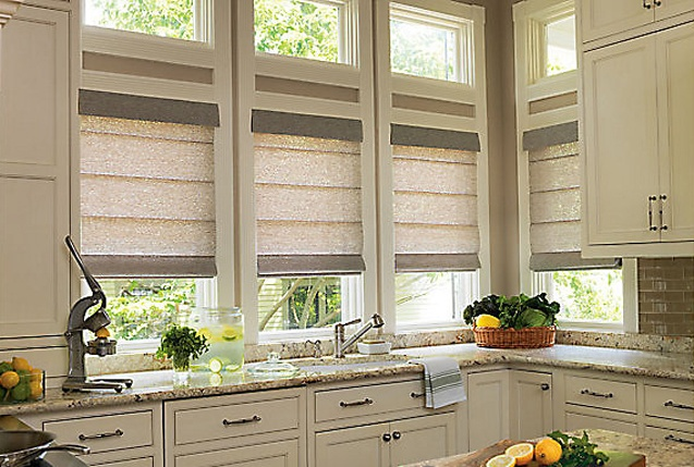 71 Best Roman Shades Images On Pinterest House Beautiful Roman Shades And Romans