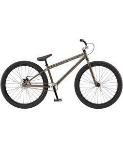 GT Ruckus DJ 26in BMX Bike 2016
