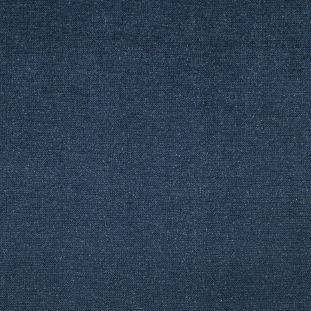 Mystere Royal | Warwick Fabrics - Cushions