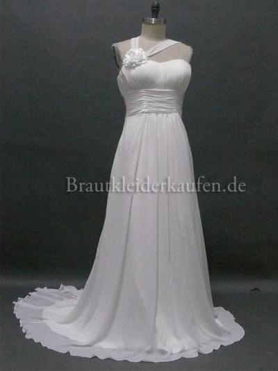 25 best Sommer und Strand Brautkleider images on Pinterest   Sommer ...