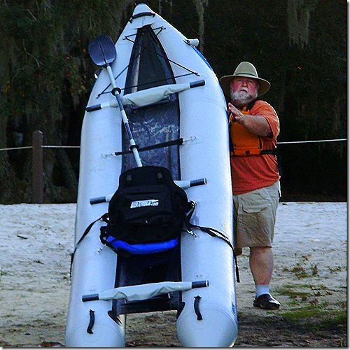 20 best wilderness systems fishing kayaks images on for Best stand up fishing kayak