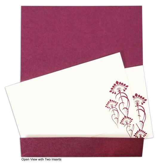 How To Get Beautiful Sikh Wedding Invitation Cards Online #A2zWeddingCards