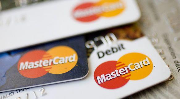 MasterCard podría ver incrementados ingresos en América Latina debido al aumento del gasto en consumo y la sustitución de efectivo por pago electrónico.