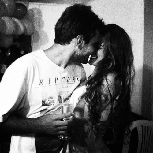 Your eyelashes will write on my heart the poem that could never come from the pen of a poet.