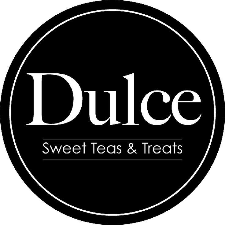 Dulce Food Truck