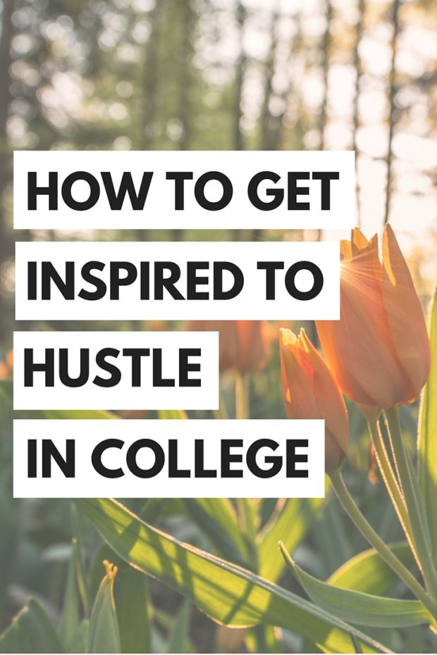 2552 best College Life images on Pinterest College hacks, Colleges - college