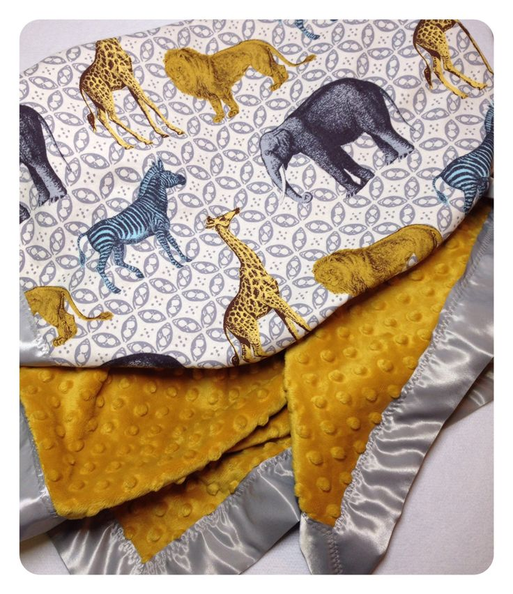 1000 Ideas About Elephant Bedding On Pinterest Elephant