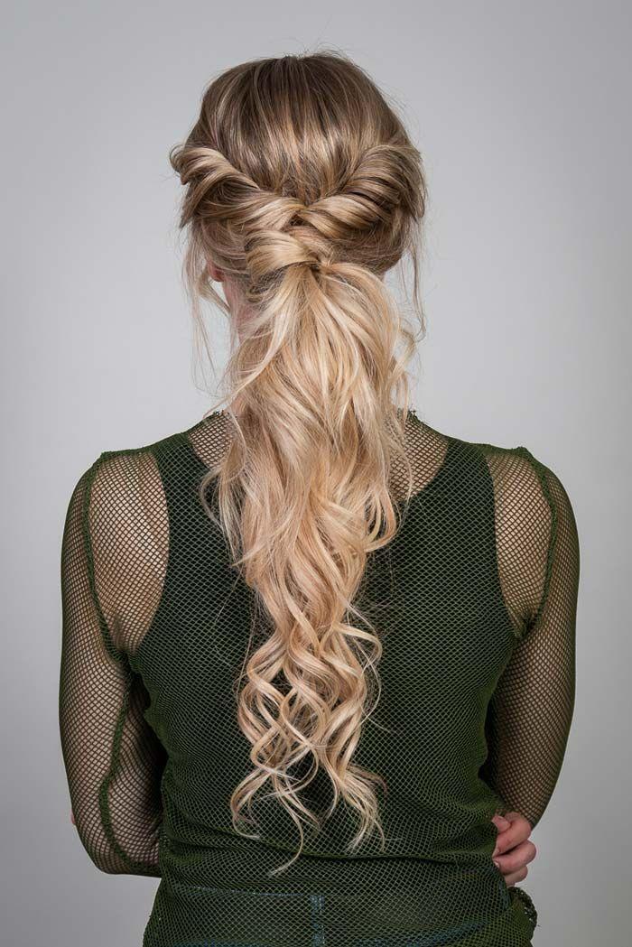 24+ Frisuren frauen eigenes foto inspiration