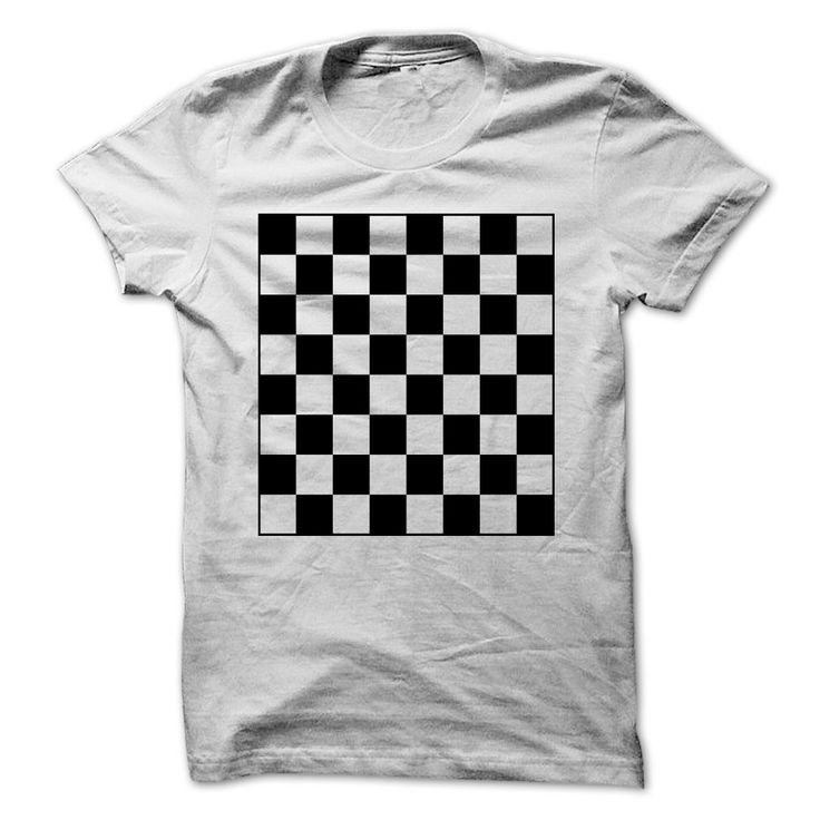 Online Custom Shirts
