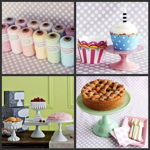 Sweet Cakes Baby BlessingCake