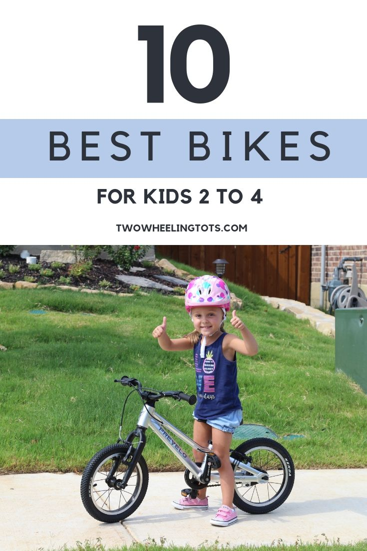 10 Best Kids 12 Inch And 14 Inch Bikes 2020 Best Kids Bike