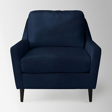 34 Best Images About Accent Chairs On Pinterest Rocking