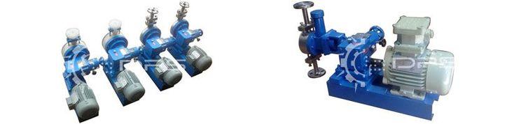 Dencil Pumps is the leading Diaphragm pump manufacturers and distributors in India. Our Diaphragm pump are best in quality. Our clients are located in Maharashtra, Gujarat, Goa, Delhi, Daman and Diu, Himachal Pradesh, Assam, Jharkhand, Chattisgarh, Odisha, Madhya Pradesh, Uttar Pradesh, Punjab, Haryana, West Bengal, Andra Pradesh, Karnataka, Tamil Nadu, Kerala and Hyderabad.