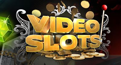 iSoftBet extends VideoSlots.com portfolio