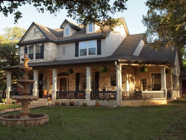 Best 25 Wrap Around Porches Ideas On Pinterest Southern