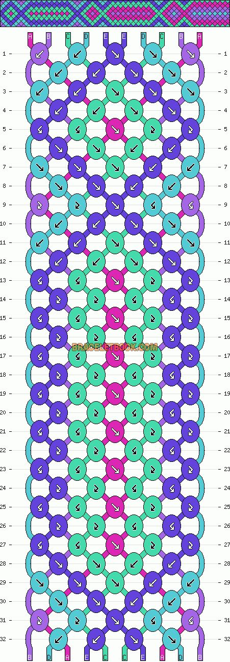 Normal Pattern #12212 added by Happiness