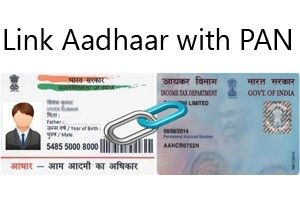 The government has recently made it mandatory to link the Aadhaar card with PAN card for filing of income tax returns. To make it simpler for people to do this, they have introduced a very easy online process. You do not have to login or register on the e-filling website to link your Aadhaar card.   #aadhaar card #link aadhaar #link aadhaar online #link aadhaar with pan #link pan #link pan with aadhaar #pan card
