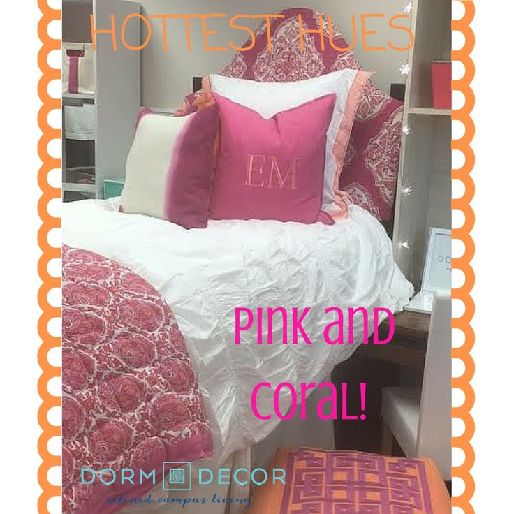 Roberta Roller Rabbit Bedding Images Dorm Rooms