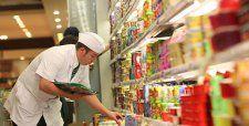 La normativa exige a la industria detallar en la parte frontal del envase los alimentos altos en calorías, azúcares, sodio y grasas saturadas.