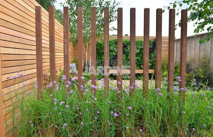 Les 71 meilleures images propos de terrasse resto sur pinterest jardins fauteuils et terrasse - Jardin terrasse toit mulhouse ...