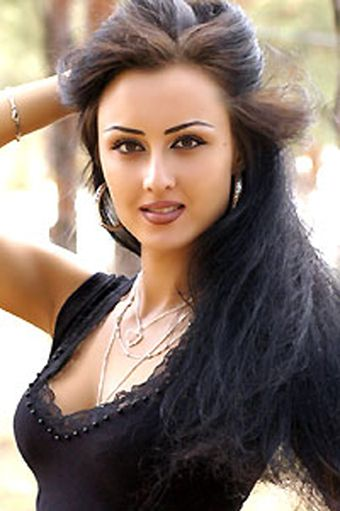 paradis muslim dating site Cairns dating cairns dating with eharmony  cairns is known the world over as a tropical paradise,  muslim dating senior dating free dating.