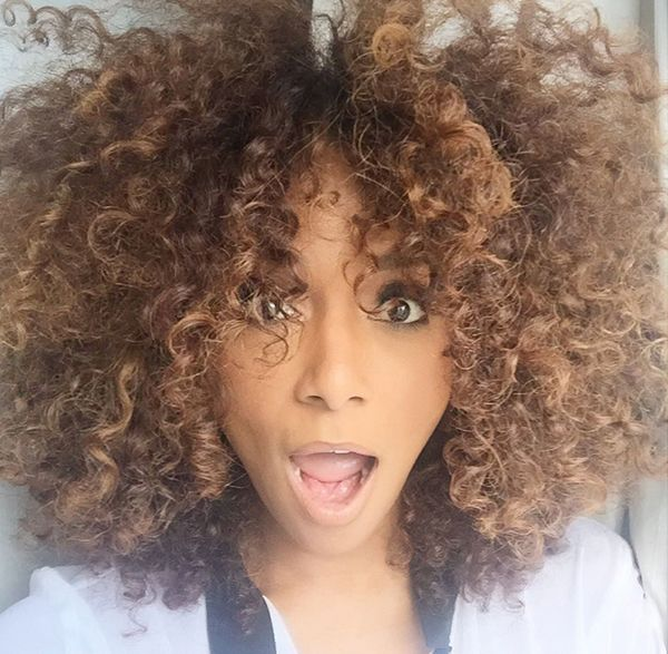 Janet Mock Related Keywords & Suggestions - Janet Mock Long Tail ...
