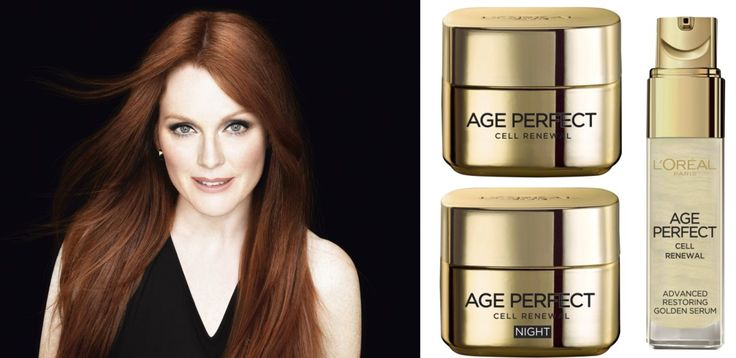 Introducing The Latest Skin Care Products from Elizabeth Arden, L ...