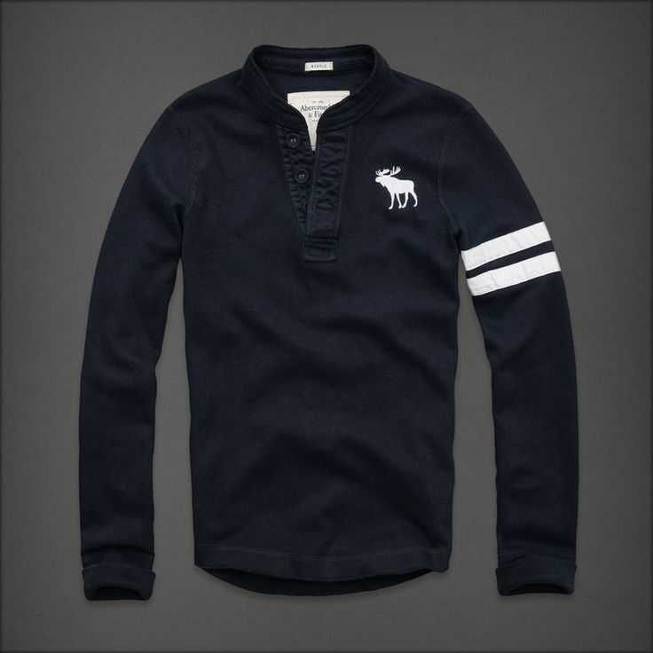 Cheap Abercrombie Fitch Clothing 09 New Abercrombie Mens Hoodies Best Abercrombie Fitch Clothing: 71 Best Abercrombie & Fitch Images On Pinterest