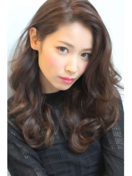 Hair i wanna get when i go back to japan