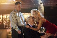 Anna Nicole (2013) English,Russian #drama