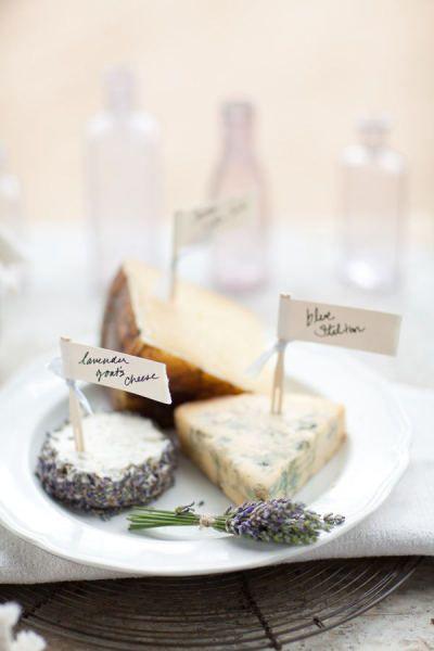 #mariage #Provence #wedding