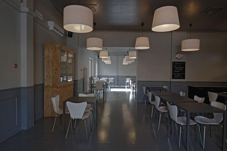 Bao Bab café Via Pietrasanta Milano   Projects www.bolzonimossa.com   photo by Raul Zini  www.raulzini.com